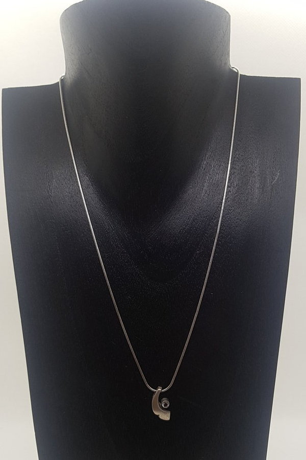 Collier Finnfeelings CO-640