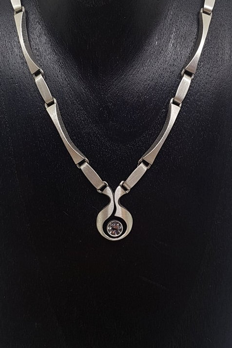 Collier Finnfeelings CO-402